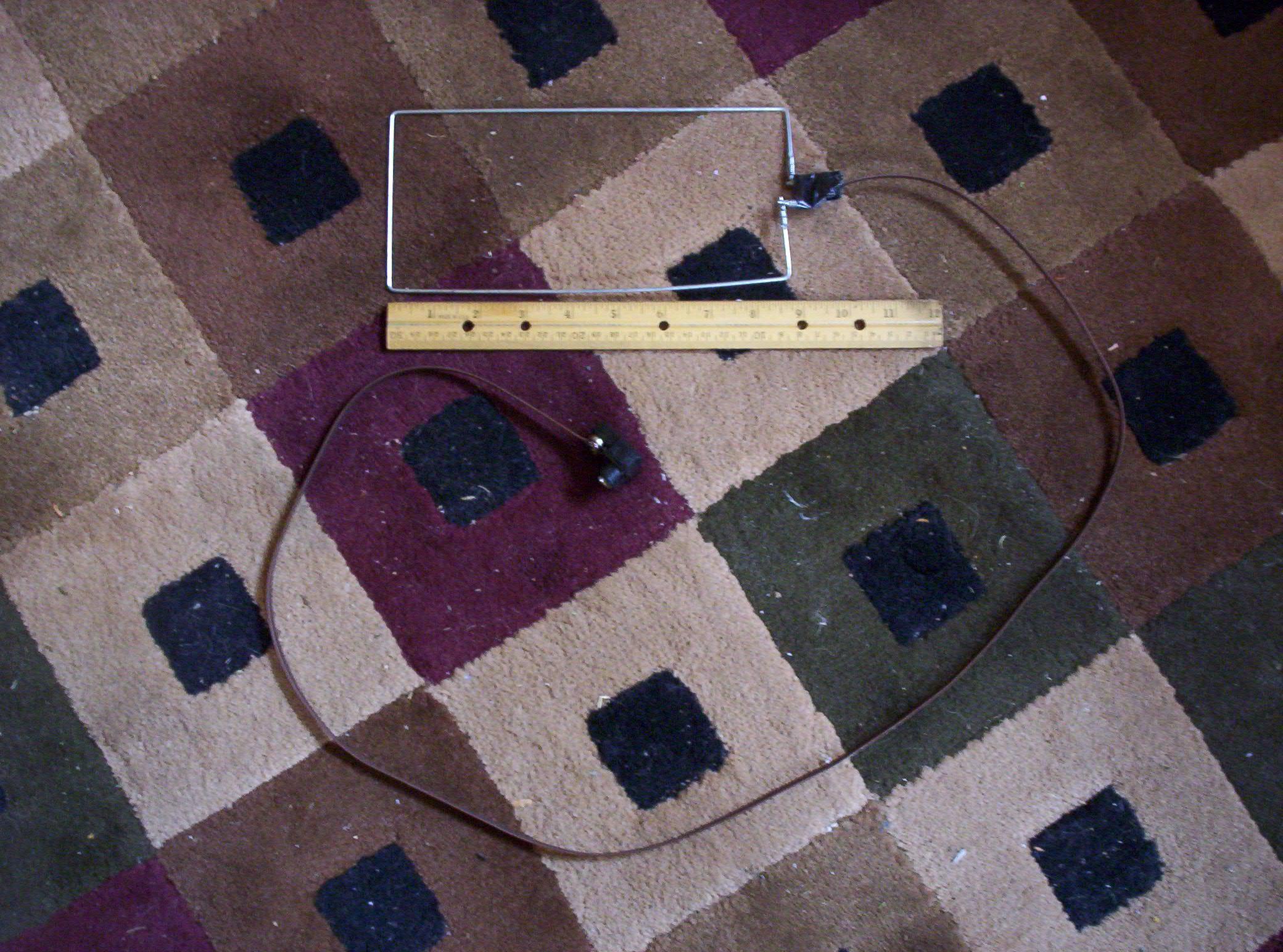 Schematic Battery Diagram additionally 40 Led Tv Schematic Diagram moreover Pixie Transceiver Schematic as well H Bridge Schematic as well Vintage Radio Schematics. on transistor power lifier schematics