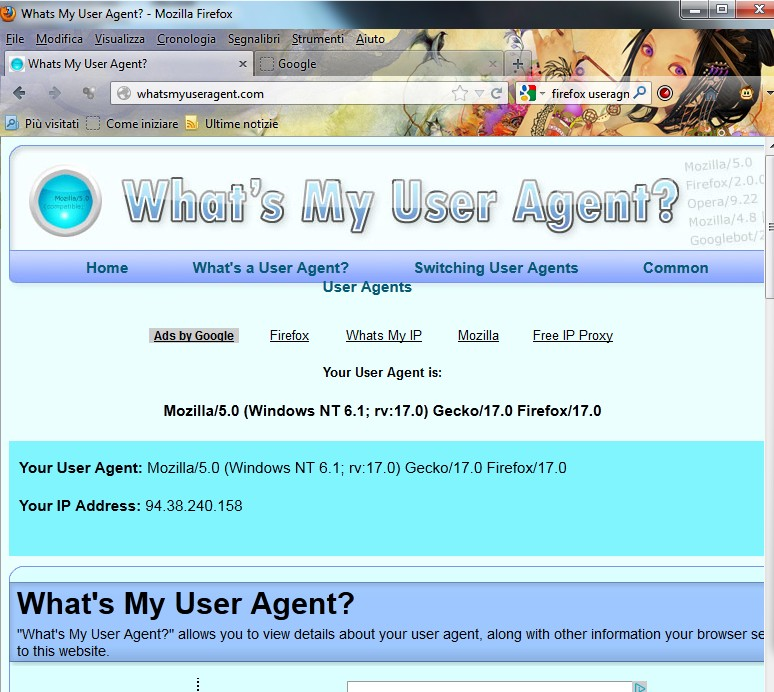F4F capturing/converting - Page 3 - VideoHelp Forum