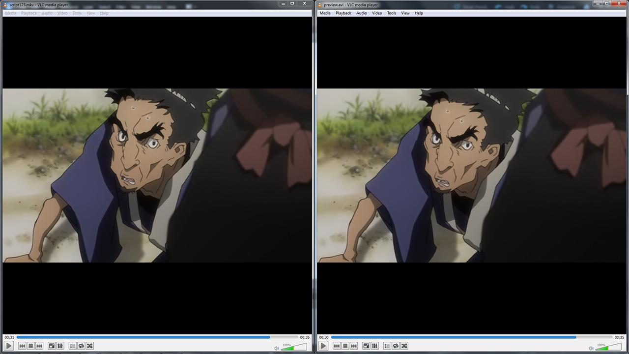 8bit vs 10bit forums myanimelistnet anime and