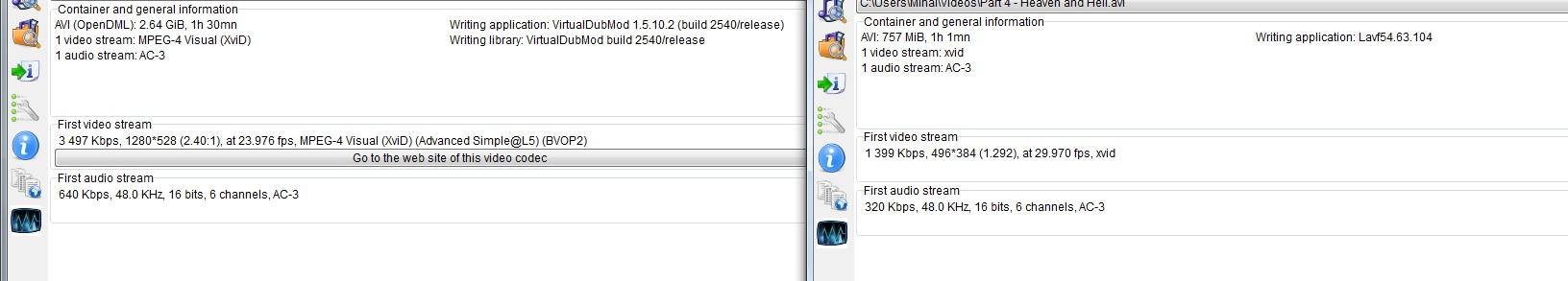Download MP3 Converter