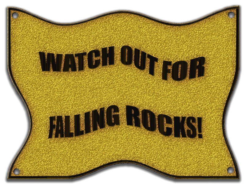 Rocks_Sign.jpg