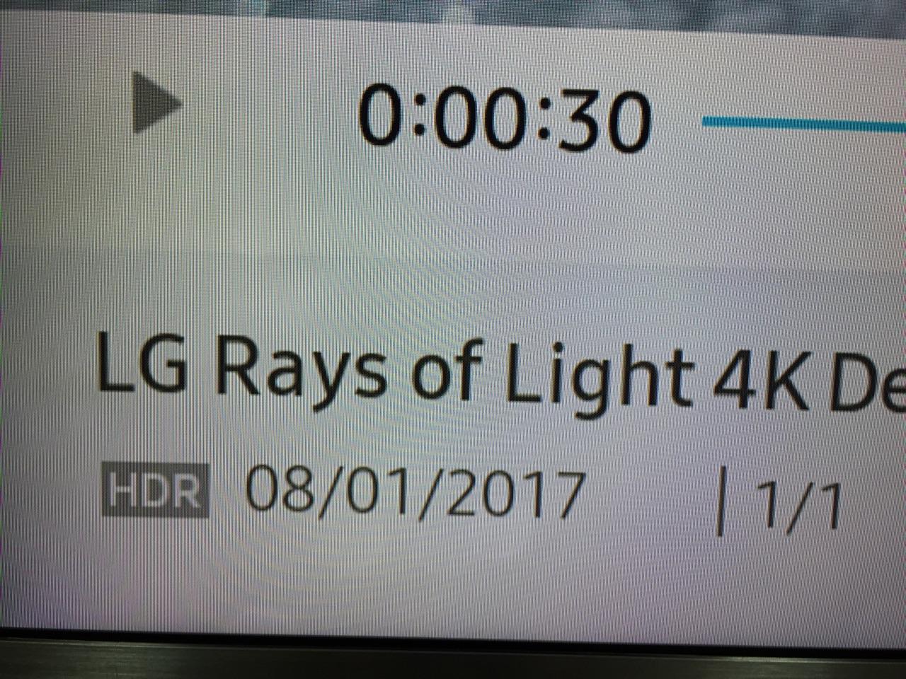 HDR encoding - VideoHelp Forum