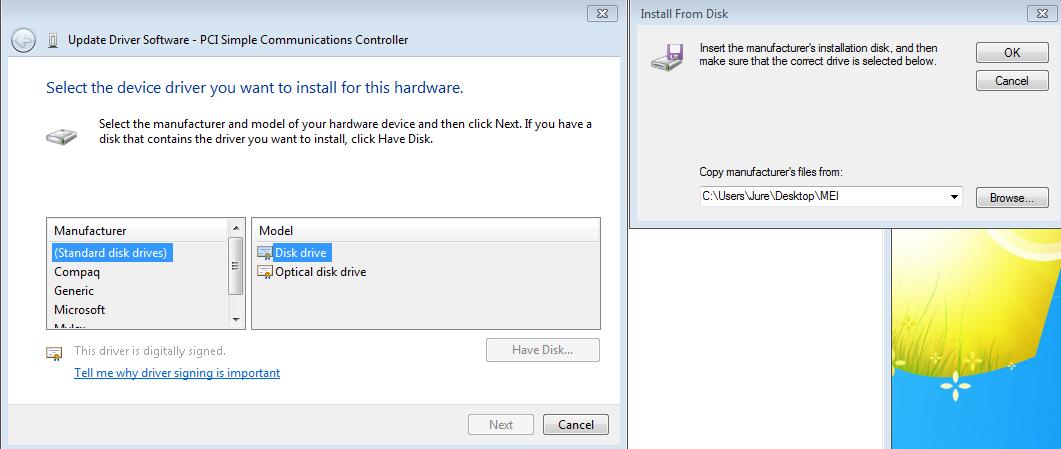 asus ez installer tool download