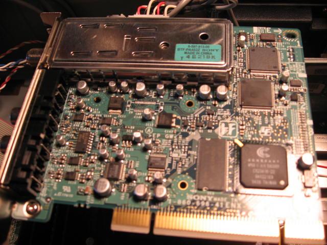 ALC800 SOUND DRIVERS FOR WINDOWS XP