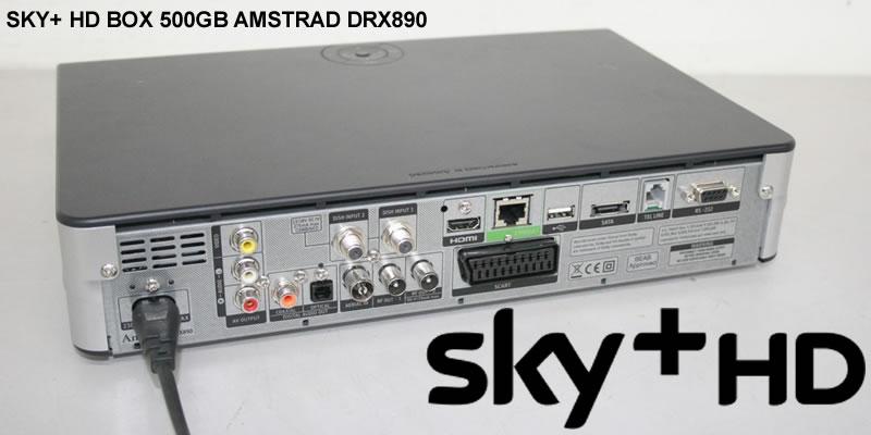 Sky Hd To Pc Videohelp Forum