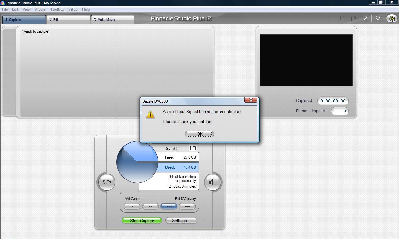 download facilitating reflective