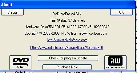 dvdinfopro v4.614