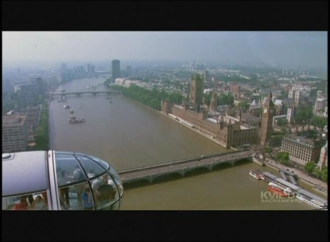 London hook up forum
