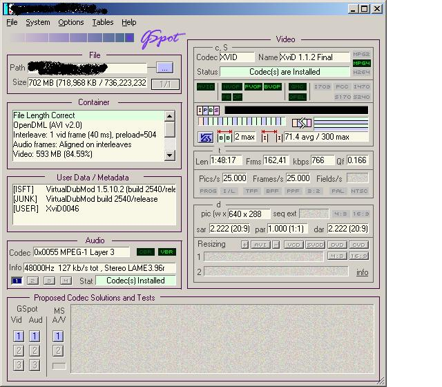 ConvertXtoDVD -Great Video Converter Full Version by sparcongvitvi - Issuu