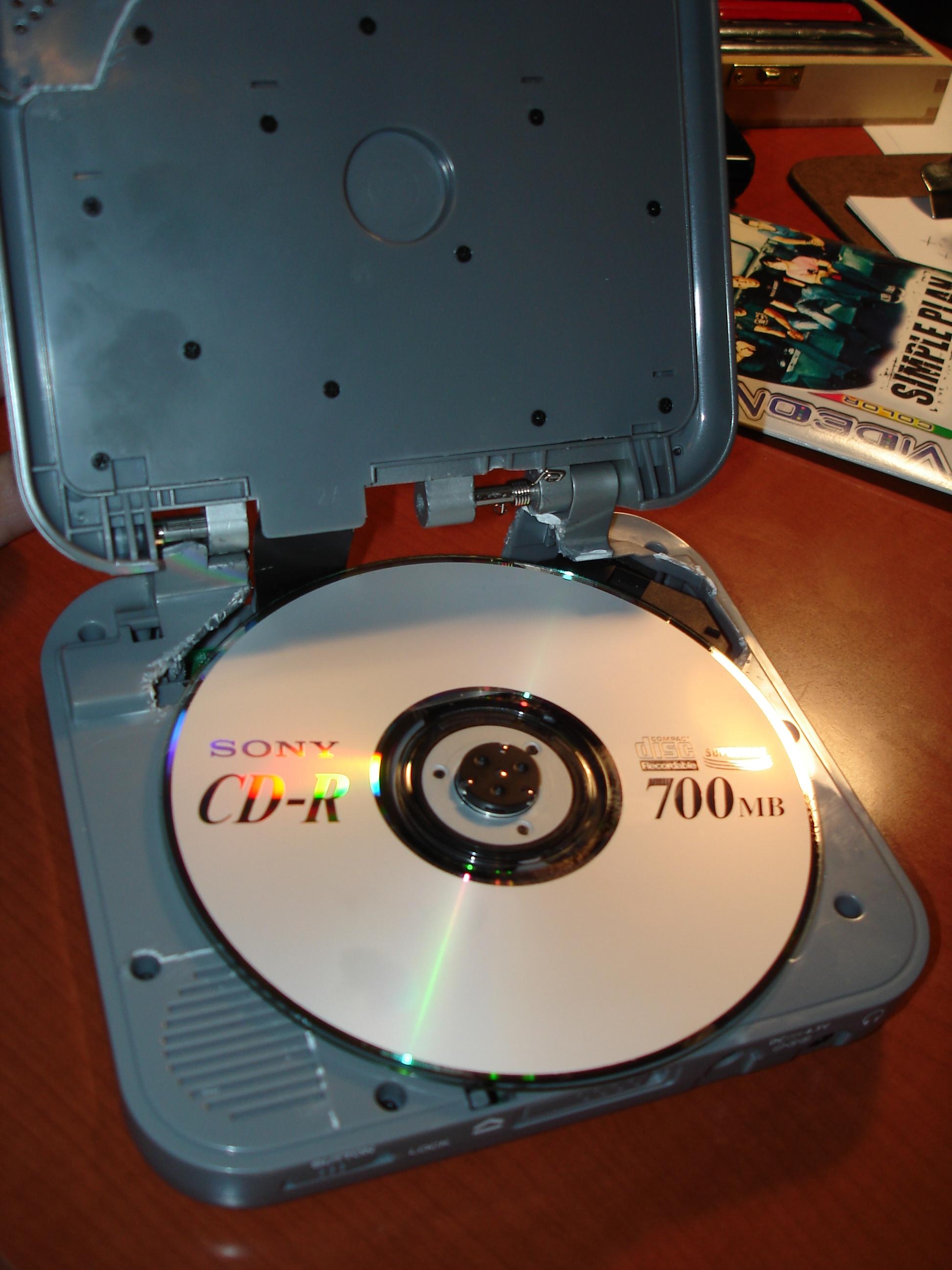 Dsc Dvd Philips Dice No Disc
