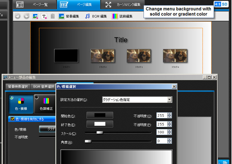 tmpgenc authoring works 6 torrent