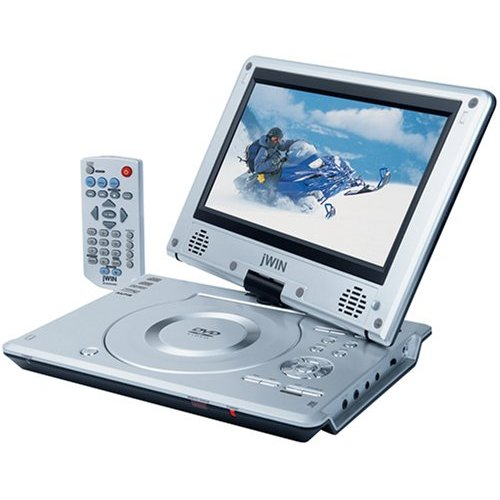 What is PC FRIENDLY option with certain DVD S - AVS Forum