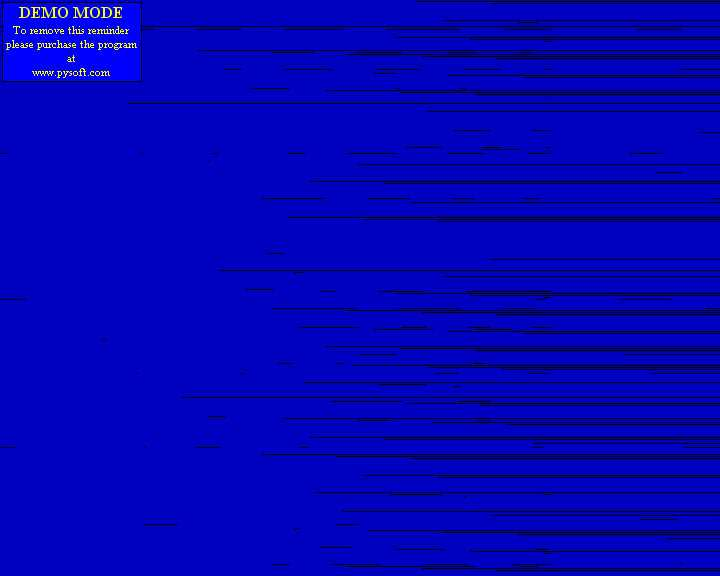 driver brooktree bt878 video capture device windows 7