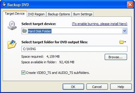 Free Dvd Shrink 2009