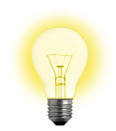 SOLVED Vegas 8.0, how can I make a light bulb flashing ...:... and then copy it 3 or 4 more times next to one another. I figure there  has to be an easier way. I attached the bulb image I want to use below.,Lighting