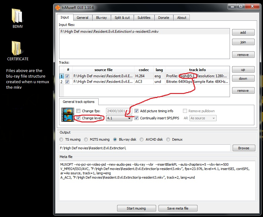 Samsung Blu Ray Dvd Player Manual Bd P1590